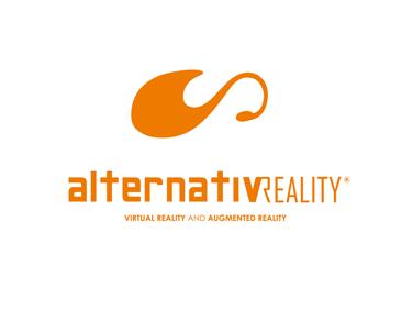 Alternativ'Reality