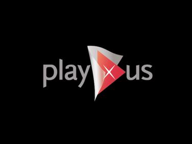 PLAYxUS