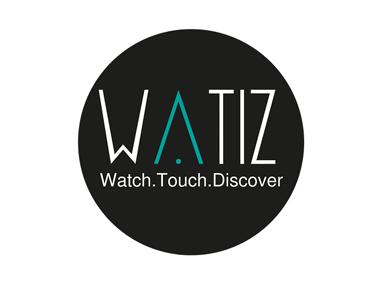 Watiz - Experts en reconnaissance visuelle et analyse vidéo